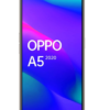 Oppo A5 Mobile