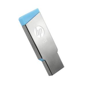 HP HPFD301W 16GB USB Flash Drive