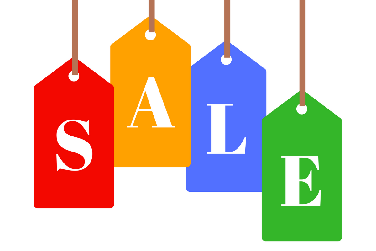 Best deals on Electronics on Amazon's great Indian Festival Sale