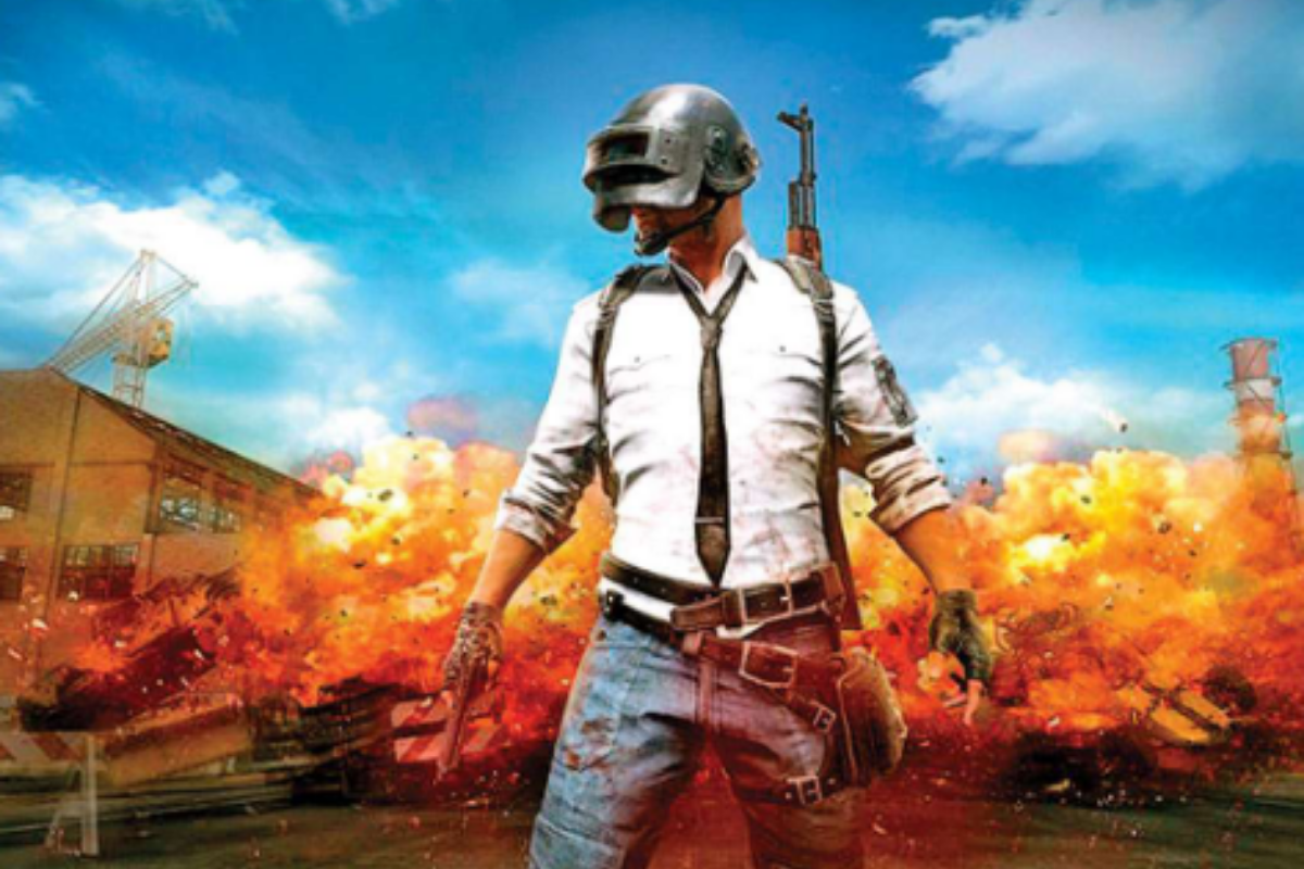 PUBG India to be launched in India very soon - emartprice.com