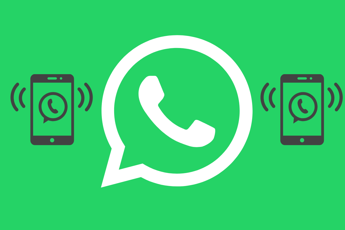 What is Whatsapp disappearing messages feature and how to use it ?