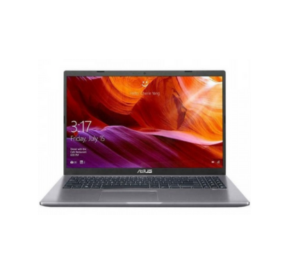ASUS VivoBook 14 AMD Dual Core Athlon Silver 3050U 14-inch FHD Compact and Light Laptop
