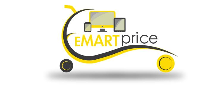 emartprice.com