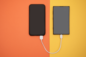 Best Power Banks to look out for in 2020