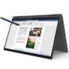 Lenovo IdeaPad Flex 5 AMD Ryzen 5 4500U 14-inch FHD IPS 2-in-1 Convertible Laptop (8GB/512GB SSD/Windows 10/Office'19/Integrated AMD Radeon Graphics/Fingerprint Reader/Graphite Grey/1.5Kg), 81X200FCIN
