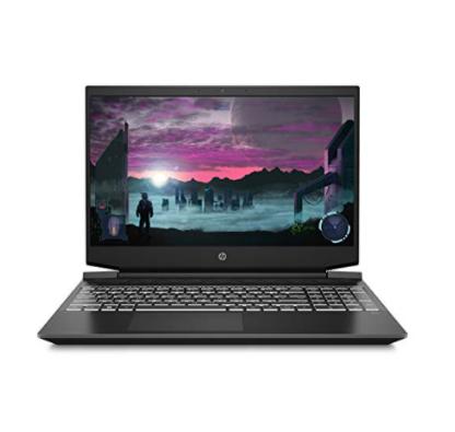 HP Pavilion Gaming 15.6-inch FHD Gaming Laptop (Ryzen 5-3550H/8GB/1TB HDD/Windows 10/NVIDIA GTX 1650 4GB/Shadow Black/2.25 kg)
