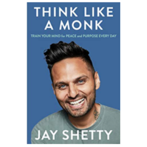 Think like a monk emartprice