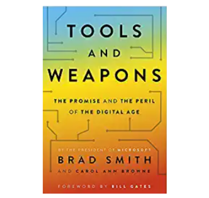 Tools And Weapons Emartprice