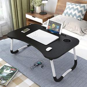 Emart Study Table