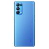 OPPO Reno5 Pro 5G (Astral Blue, 8GB RAM, 128GB Storage)