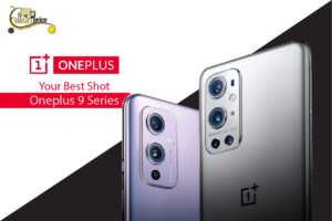 OnePlus 9, OnePlus 9 Pro and OnePlus 9R Specifications, Features and Prices